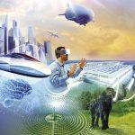 Защо животите ни ще се променят драстично след 20 години?
