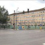 10-те най-желани гимназии в София за 2017 г.