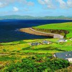 Ирландия – традиции и качество