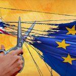 Половината образовани европейци напускат UK след Брекзит
