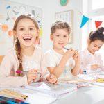 LIDL представя училищен онлайн-каталог със специални предложения за началото на учебната година