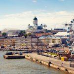 Ако искате да учите във Финландия
