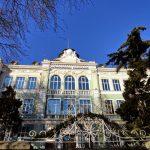 Във Варна дават най-много пари на университетските преподаватели