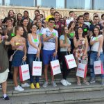 Холандски университети привличат български студенти заради стажовете и практическите си часове