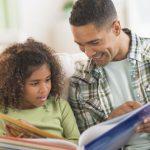 Четири смислени идеи за инвестиция в образованието на децата