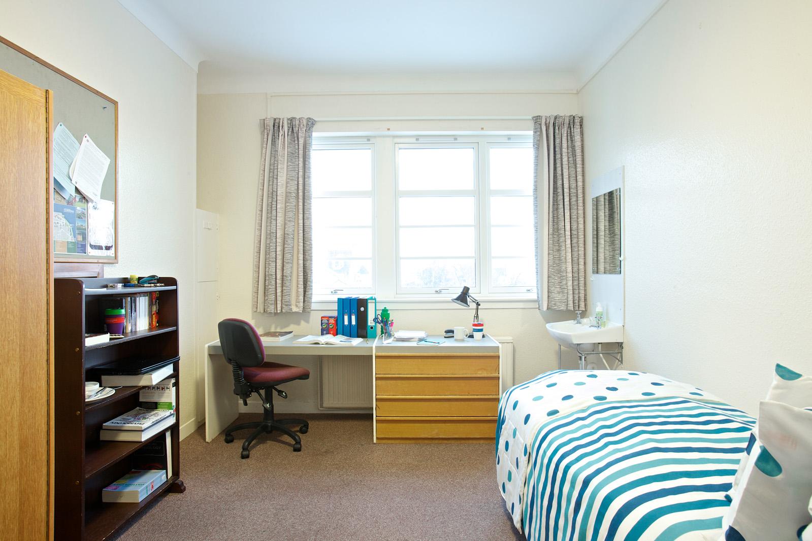 Rent A Room Abroad