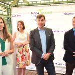 Президентът на TELUS: Искаме да върнем 150 българи от чужбина