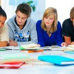 Оценките от олимпиадите да имат по-голяма тежест при кандидатстване в гимназиите