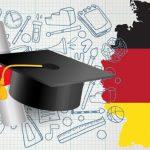 Стипендии за обучение в Германия