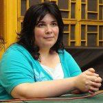 Учителка пита: Докога в България ще се вземат решения, базирани на митове