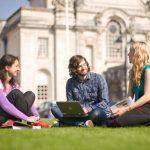 Изпити от Британски университети и в България