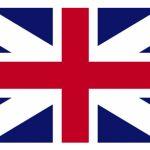 Онлайн кандидатстване във Великобритания през UCAS