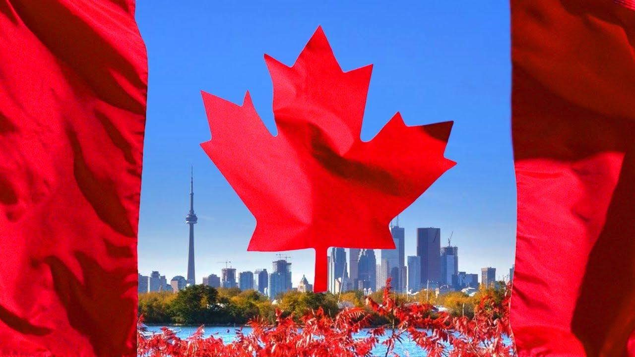 Резултат с изображение за Канада.