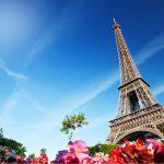 Кандидатстване във френските висши учебни заведения