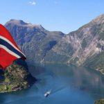 Особености на образованието в Норвегия