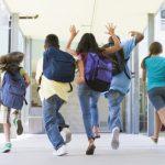 21 000 деца са напуснали училище преждевременно