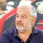 Проф. Иван Илчев: Много студенти нямат интелектуален капацитет, за да завършат