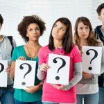 Как да си изберем най-добрата магистратура?