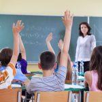Въпроси и отговори за занималните след училищната реформа