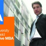 Престижната ЕMBA програма на University of Sheffield – вече и в София!