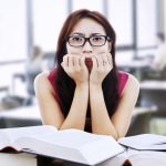 Как да се подготвим за последната година в университета
