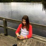 Шок за дете от Балканите – от първия учебен ден в Швеция