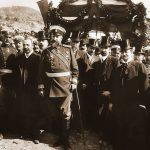Денят на Независимостта – старият нов български празник