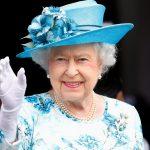 29 неща, които ще се случат след смъртта на Елизабет II