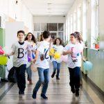 Излезе класация на 10-те най-добри гимназии за 2017 г. Ето кои училища фигурират там