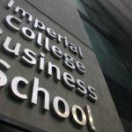 Стипендия за MBA програма в Imperial College Business School, Великобритания