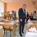 """Политици и дипломати  откриват  новата учебна година в училища от мрежата на център """"Амалипе"""""""