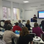 Научно-практическа конференция, посветена на смесеното обучение, ще събере педагогическия елит на България