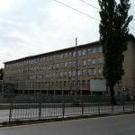 Скандал с училищното настоятелство на СМГ стигна до Цацаров