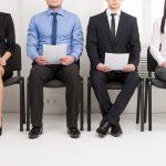 5 въпроса, които да си изясниш, преди да кандидатстваш за работа
