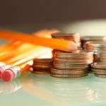 Колко струва безплатното ни образование