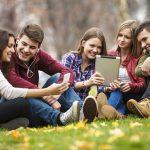 Как да излезнем от зоната си на комфорт и да създаваме приятелства по-лесно