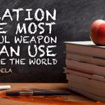800 ученици предпочитат дуалното образование през тази учебна година