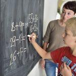 Колко струват извънкласните занимания на учениците?