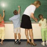 Обсъждат се нови мерки срещу дефицита на учители