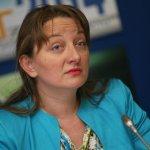 МОН ще увеличи психолозите и педагогическите съветници в училищата