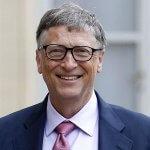 Бил Гейтс влага над 1.7 млрд. долара в държавни училища в САЩ
