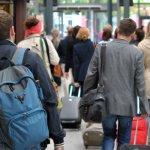 Все повече емигранти се завръщат в България