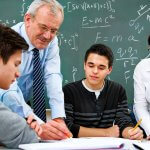 97,6 процента от учителите заявяват, че се задълбочава административното им натоварване