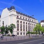 Франция – Видове учебни заведения