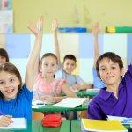 В четвърти клас ще се учи за банки, данъци и пубертет