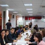 JA България разработи учебен курс по зелено предприемачество