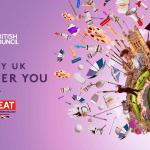 Study UK – изложението за английски университети ще се проведе на 21.10. в Шератон