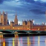 Студентски заеми за магистри във Великобритания – наръчник
