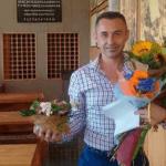 Мина Илиев – учителят, който не дава домашни на учениците си