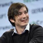 29 годишен математик стана първия български милиардер